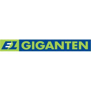 elgiganten tv 5 kr