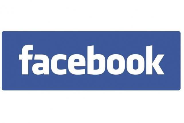 mathem rabatt facebook