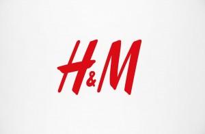 H&M gratis frakt