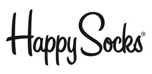 HappySocks rabattkod