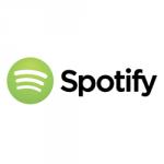 Spotify rabattkod