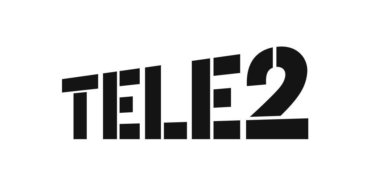 Tele2 rabattkod