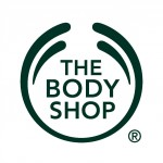 The body shop rabattkod